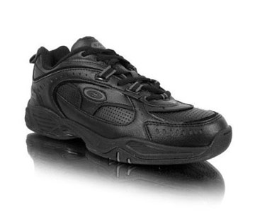 Hi-Tec XT 100 Cross Training Shoes